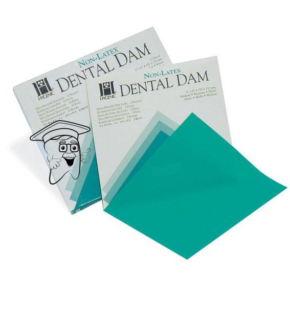 dental-dam