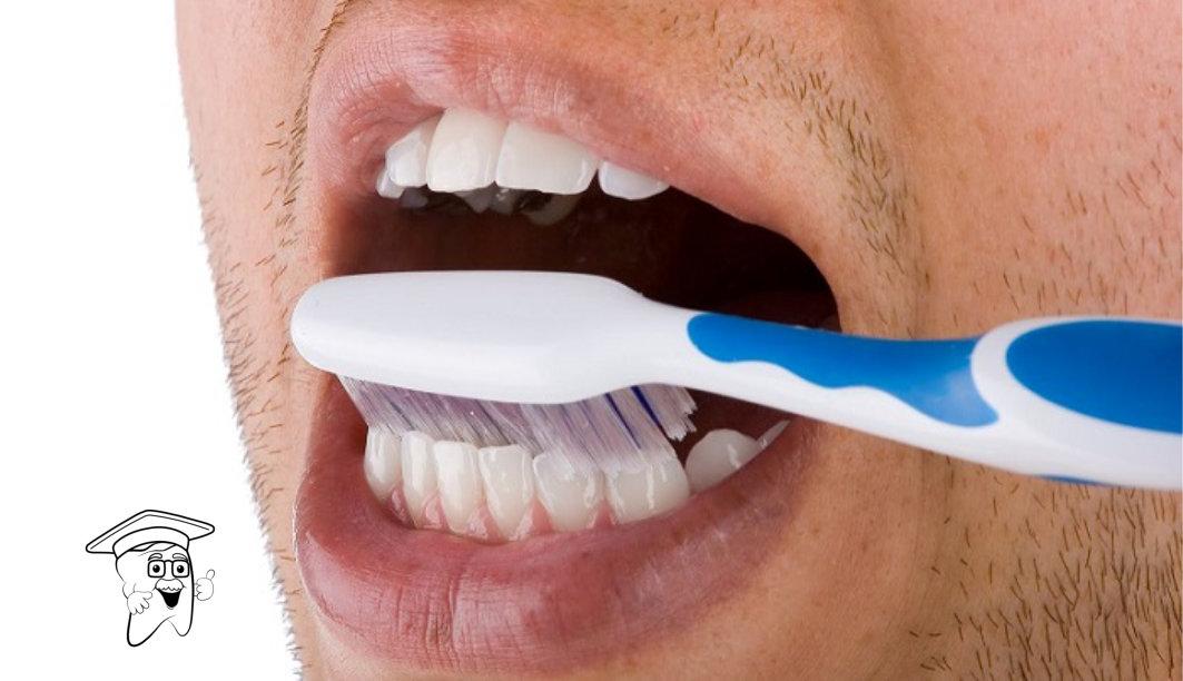 dentalni plak1